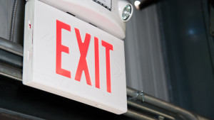 exit-sign-life-safety